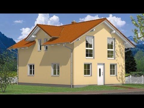 Schöner  Wohnen In  Hattingen Winz-Baak! Neubau Von 2 Einfamilienhäusern!