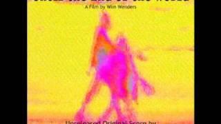 Watch Patti Smith It Takes Time video