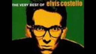 Watch Elvis Costello Tokyo Storm Warning video