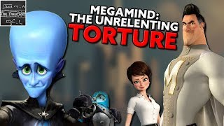 Download Lagu Megamind: A City of DECEPTION! [Theory] Gratis STAFABAND
