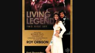 Watch Roy Orbison Friday Night video