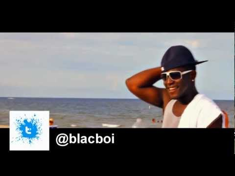 Blac Boi - Lovin N Drinkin (Beach Mix) [Label Submitted]