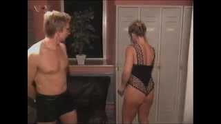 feuer und eis in bruchsal erotik stream online