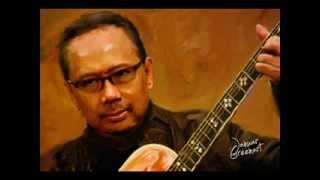Download Lagu Ebiet G Ade - Titip Rindu Buat Ayah Gratis STAFABAND
