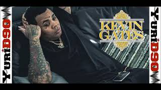 Kevin Gates - let Me Through ( By Any Means 2 Leak)