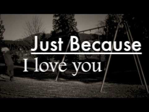 Just Because █ BLANKET BARRICADE alternative rock song 2014 indie music playlist prog love new