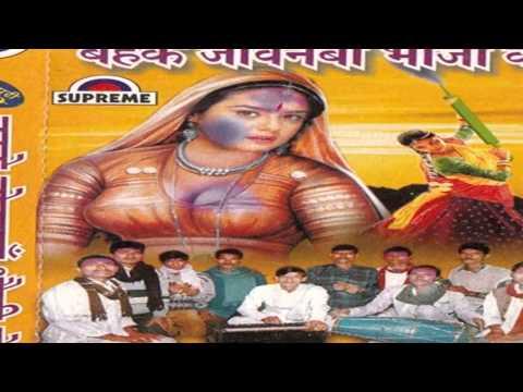 Le Ke Doliya Kahar Chadhte Fagun Ghar Aiha || Bhojpuri Hot Holi Songs 2015 New || Upendra Vyash video