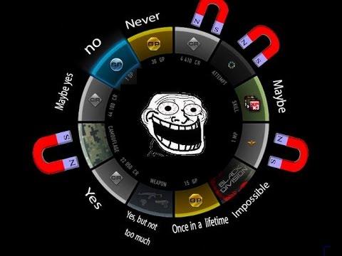 Моя рулетка выигрыша в казино