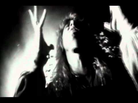 Def Leppard - Tonight