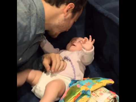 Kevin Jonas Gives Alena Rose a Playful Kiss on Instagram