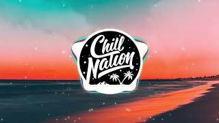 FEELING HAPPY (Chill Nation Summer Mix 2019)