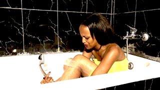 Habetamu Mekonen - Enetarek (Ethiopian Music Video)