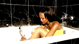 Habetamu Mekonene - Enetarek - New Ethiopian Music 2017(Official Video)
