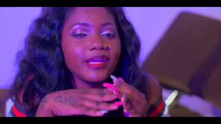 Yolanda boa   Sou Tua  Video by Cr Boy