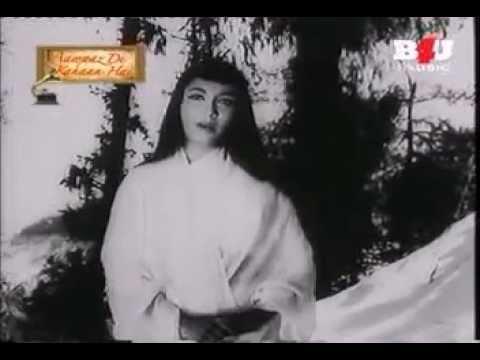 Naina Barse Rim Jhim Rim Jhim - Wo Kaun Thi - Lata Mangeshkar...