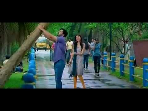 Iragai Pole Hq Song From Movie Naan Mahan Alla Byro$h!(360p h.264-aac).mp4 video