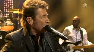 ECHO 2014: Showact Peter Maffay