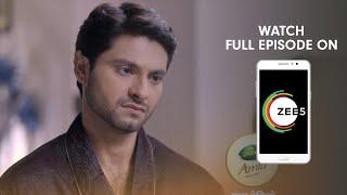 Kumkum Bhagya - Spoiler Alert - 20 Feb 2019 - Watch Full Episode On ZEE5 - Episode 1303