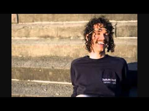 Darwin Deez - The Coma Song