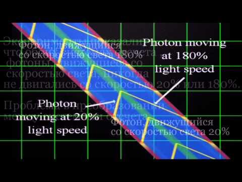 Смотреть порно теория относительности 5 фотография