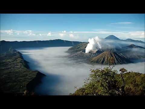 travel wisata gunung bromo ||WA/TLP 087849993709 XL | JAWA TIMUR TOUR TRAVEL