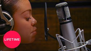 The Rap Game: Best of Miss Mulatto (Season 1) | Lifetime