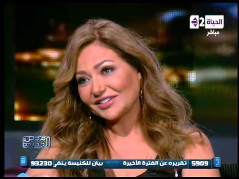 برنامج مصر الجديدة - حلقة السبت 9-8-2014 - Masr El Gedida