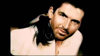 Watch Thomas Anders For All That We Know video