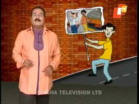 News Fuse 25 August 2014 video