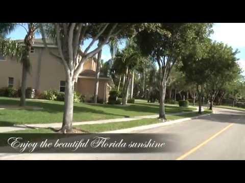 Riverside - Realty