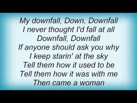Poco - Downfall