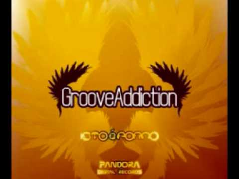 Groove Addiction - Isto é Porno (original Mix) video