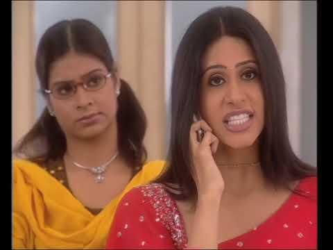 Kayaamat - Episode 1 (Full Ep)