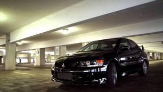 Watch Deestylistics Hard To Love A Gangsta video
