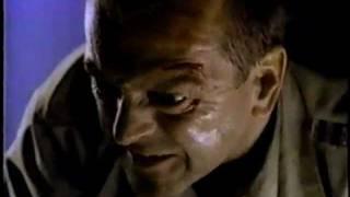 In Exile (aka Time Runner) 1993 trailer starring Mark Hamill