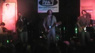 Watch Driveby Truckers Tales Facing Up video