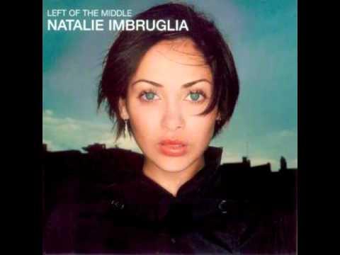 Natalie Imbruglia - Intuition