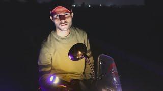TVS Jupiter Modification - Ami Vlogs