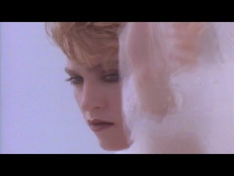 Madonna - Like A Virgin (video)