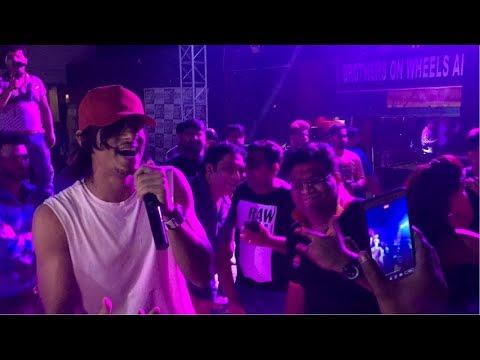 download lagu Raga Live Show At Sardari Restaurant  Panipat gratis