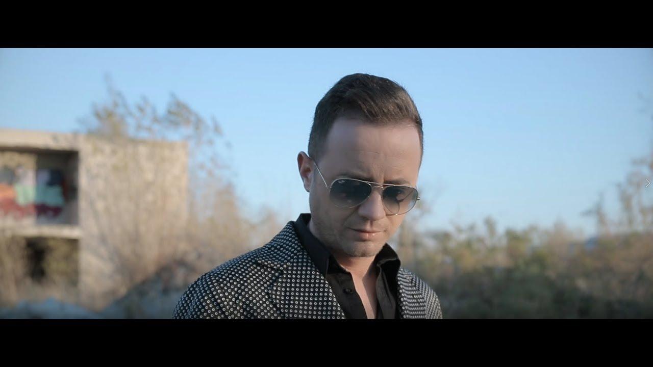 Blondu de la Timisoara si David Oscar - Noapte buna viata mea [oficial video] 2017