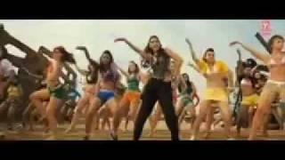 Buddhi Do Bhagwaan ladki hai nadaan Players Original video 2012- Sonam Kapoor