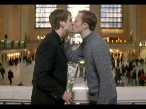 Gay Movie: Miles Apart video