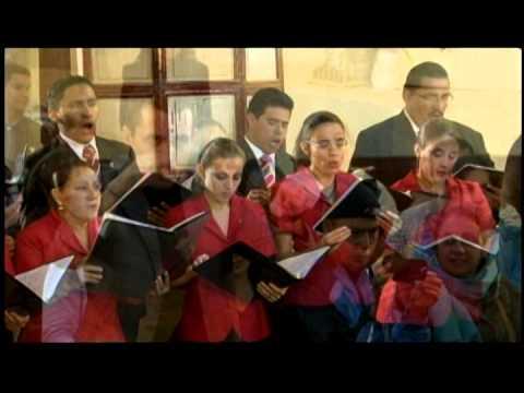 UTV: Concierto Navideño en Gracias, Lempira
