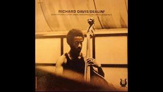 Richard Davis - What'd You Say (Dealin', 1973)