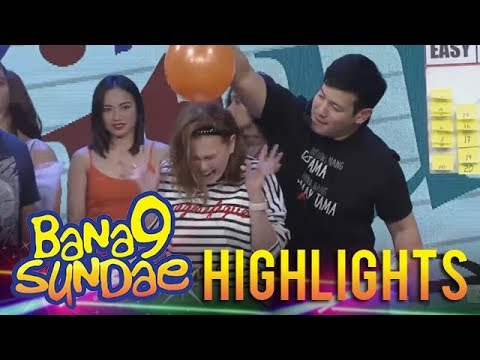 Banana Sundae: Angge gets her punishment in 'Draw It Up'