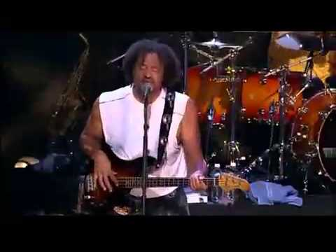 Doobie Brothers Live at Wolf Trap   Takin It To The Streets