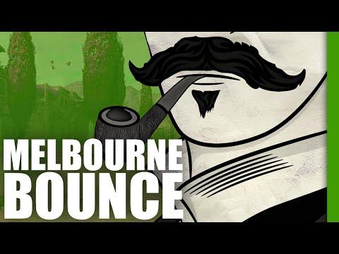 [Bounce] - Jungle Jim - Jimmy Trumpet (Shameless Edit) [Free]