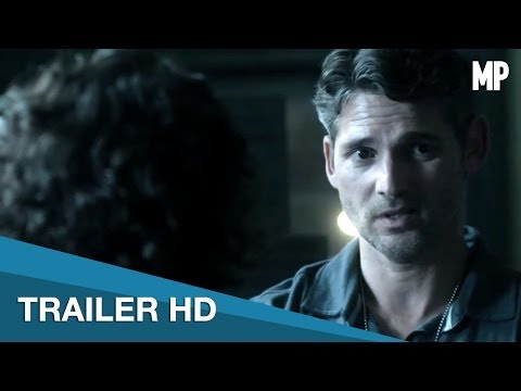 Deliver Us From Evil - Clip Where's Your Collar Padre | HD | Eric Bana, Edgar Ramirez, Joel McHale