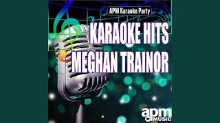 Title Karaoke Version